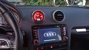 Audi A3 '10 2.OT QUATTRO DSG-thumb-12