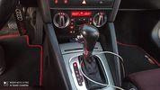 Audi A3 '10 2.OT QUATTRO DSG-thumb-13