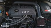 Audi A3 '10 2.OT QUATTRO DSG-thumb-15