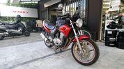 Honda CB 500 '02-thumb-0