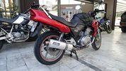 Honda CB 500 '02-thumb-1