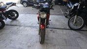 Honda CB 500 '02-thumb-3