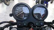 Honda CB 500 '02-thumb-4