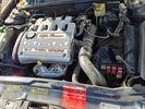 ALFA ROMEO 156 T SPARK 1600cc 1999 -  Γρύλλοι-Μηχανισμοί Παραθύρων - Καθίσματα/Σαλόνι-thumb-7