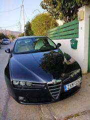 Alfa Romeo Alfa 159 '10 Tdi