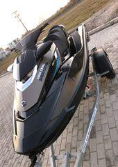 Sea-Doo '17 GTX 300 LIMITED