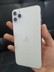 IPHONE 11 PRO MAX 64gb + EXTRA πολλά