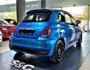 Fiat 500 '16 1.2 S -thumb-4