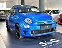 Fiat 500 '16 1.2 S -thumb-0