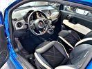 Fiat 500 '16 1.2 S -thumb-6
