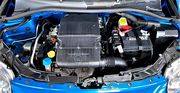 Fiat 500 '16 1.2 S -thumb-11