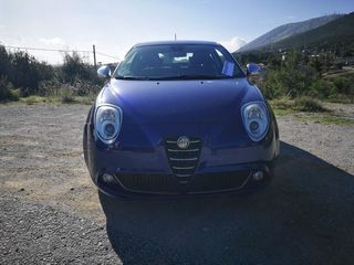Alfa Romeo Mito '13 1.4 PROGRESSION