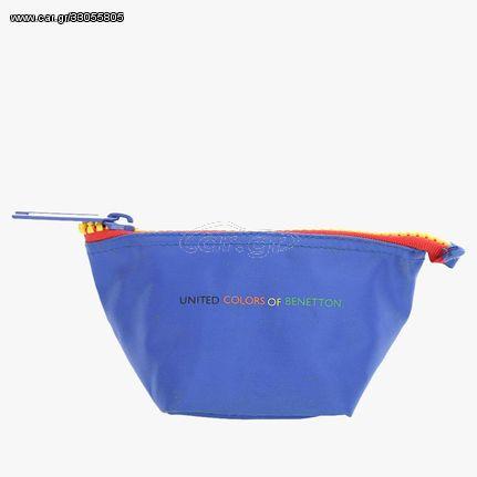 Παιδικό Πορτοφόλι (333-15304-blue)