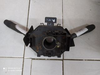 FIAT POUNTO (176) 93-99ΔΙΑΚΟΠΤΗΣ ΦΩΤΩΝ ΦΛΑΣ ΥΑΛΟ/ΡΩΝ