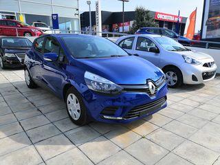 Renault Clio '19 1.5 DCI 90HP AUTHENTIC