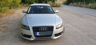 Audi A5 '10 Quattro