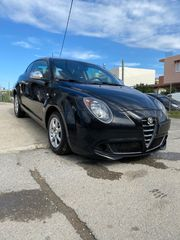 Alfa Romeo Mito '15 1.3 DIESEL EURO5