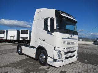 Volvo '14 FH13 500 EURO 6