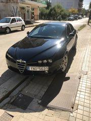 Alfa Romeo Alfa 159 '10 TI
