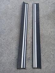 BMW E36 320 COUPER ΠΛΑΣΤΙΚΑ ΜΑΣΠΙΕ ΕΣΩΤΕΡΙΚΑ