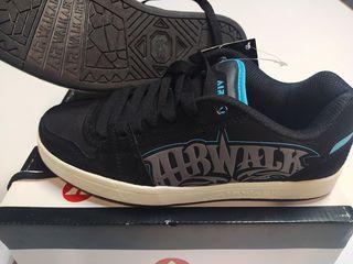 ΚΑΙΝΟΥΡΓΙΑ  Παιδικά αθλητικά παπούτσια Airwalk No 37