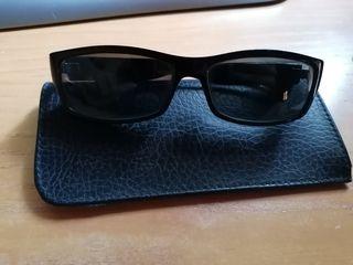 γυαλιά ηλίου Ellegi γυναικεία