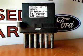6G9T-19E624-AD Ford Ρυθμιστής βεντιλατέρ εσωτερικού χώρου