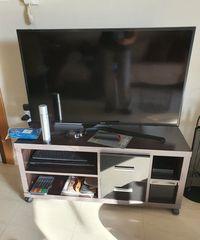 Έπιπλο Τηλεόρασης