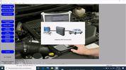 Techstream Διαγνωστικό πρόγραμμα με καλώδιο για Toyota-Lexus-thumb-0