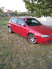 Alfa Romeo Alfa 147 '09