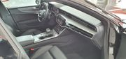 Audi A7 '19 50 TDI QUATTRO BLACK EDITION-thumb-18
