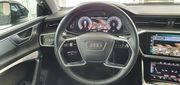 Audi A7 '19 50 TDI QUATTRO BLACK EDITION-thumb-44