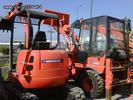 ABG '11 EUROCOMACH ESK 350 ZT-thumb-0
