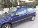 Volkswagen Golf '96-thumb-1