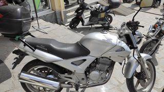 Honda CBF 250 '05