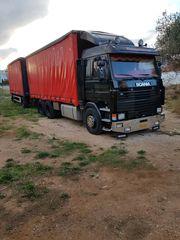 Scania '92 143