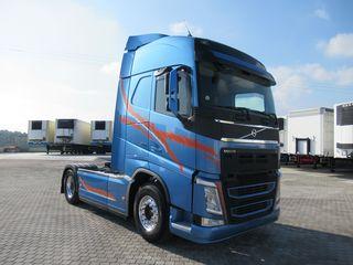Volvo '15 FH 13-500 EURO 6720