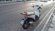 Aprilia Scarabeo 200 '11 ECO PRO-thumb-2