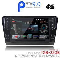 IQ-AN9879_GPS (9inc)
