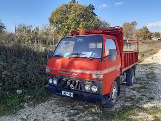 Daihatsu '84