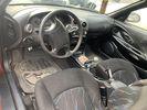 HYUNDAI COUPE 1.6CC 2001  Μούρη κομπλέ-Αμάξωμα - Είδη Φανοποιίας - Ολόκληρο Αυτοκίνητο-thumb-1