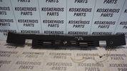 ΝΕΡΟΧΥΤΗΣ -> MERCEDES MB100D 81-96 // KOSKERIDIS PARTS-thumb-0