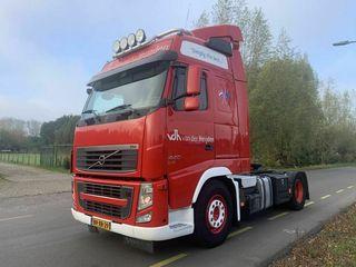 Volvo '09 FH13 440 EURO5