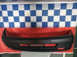 Προφηλακτηρας Ν15 Nissan Almera