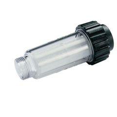 Φίλτρο νερου για πλυστικά Karcher 4.730-059.0