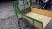 Ποδήλατο τρίτροχα '68-thumb-1