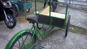 Ποδήλατο τρίτροχα '68-thumb-2