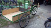 Ποδήλατο τρίτροχα '68-thumb-3