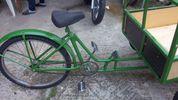 Ποδήλατο τρίτροχα '68-thumb-4