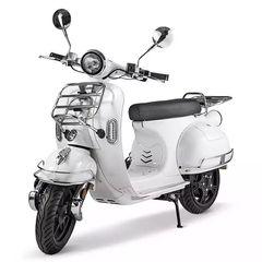 Μοτοσυκλέτα roller/scooter '21 GOLDEN LION VINTAGE 3000W